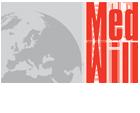 Medwill/ru