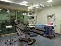 VitkusClinic_operacine-(2)